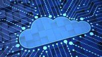 5 Unique Ways to Use Cloud Storage