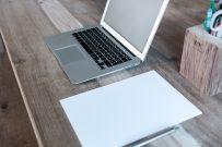 Web Design Tweaks That Can Help Boost Sales