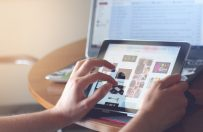 Making Your Website Click-Worthy