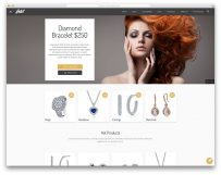 Virtual Storefront: Designing a Winning Ecommerce Homepage