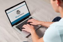 The Importance of Daily Backup for your WordPress Website