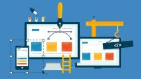4 Important Rules When Creating a User-Friendly Website