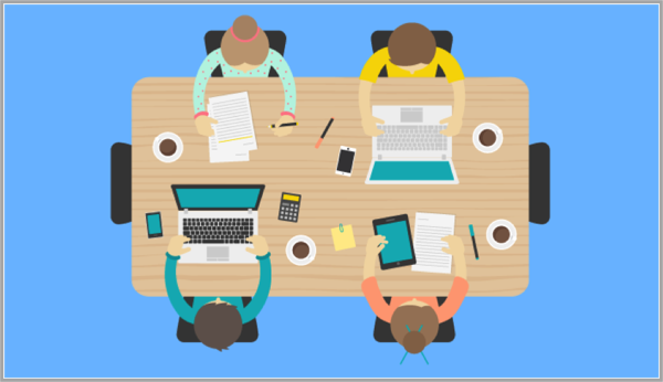 Freelancers VS Dedicated Outsourced Teams: Who Should You Rely On?