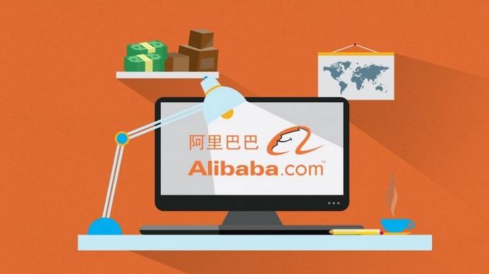 Quick Spotlight on Garik from Alibaba