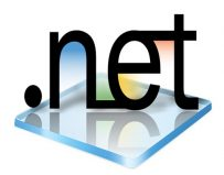 Why .NET is a Great Option for Businesses