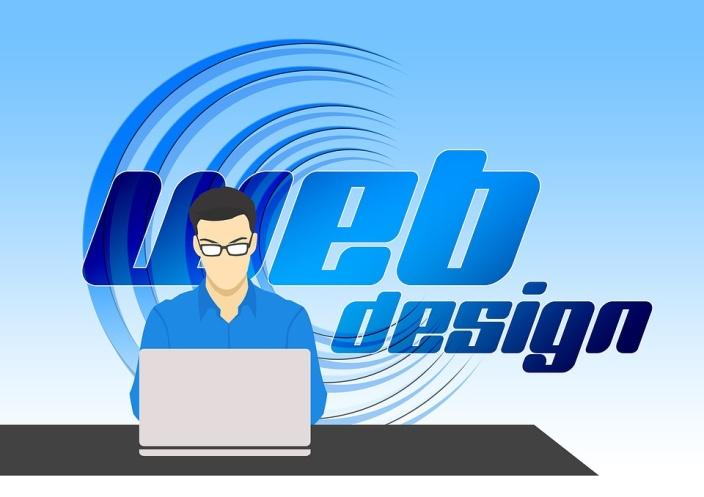 4 Web Design Mistakes That Are Possibly Hurting Your Business