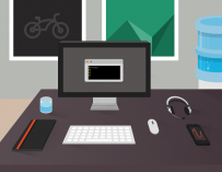 5 Tips for Managing a Remote Web Design Company