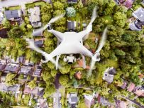 The Art of Drone Photography