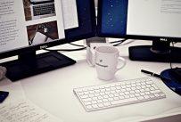 3 Ways To Streamline Your Company