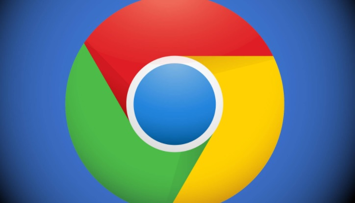 5 Tools Every Blogger Needs on Chrome