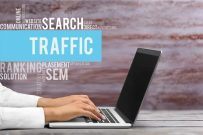 5 Factors To Consider When Hiring an SEO Company