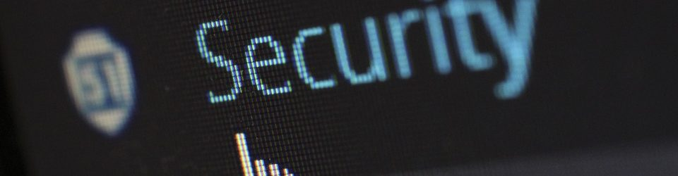 Protecting Your Online Business from Cyber Attacks is More Important than Ever