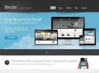 The Advantages of Choosing a Premium Web Template