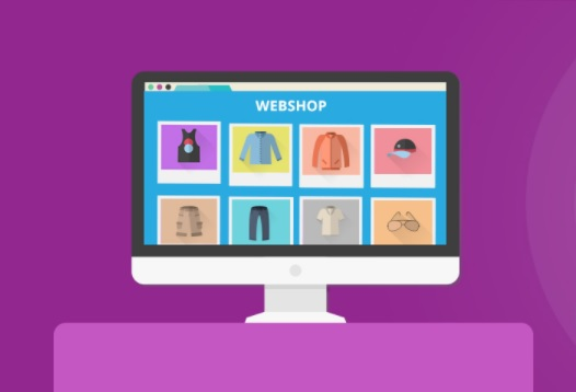 5 Benefits of E-Commerce Web Development For Your Online Business