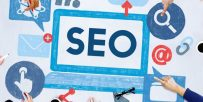 What Are The Most Important Apects of SEO?