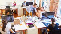 Tips for Choosing a Digital Agency in Sydney