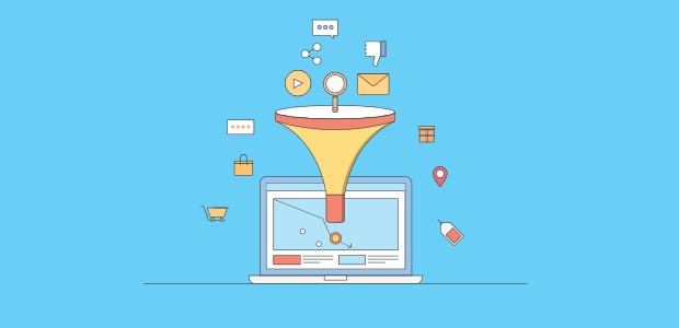 How A Good UX Design Will Improve A Site's Conversion Rate