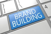 Online Branding A to Z