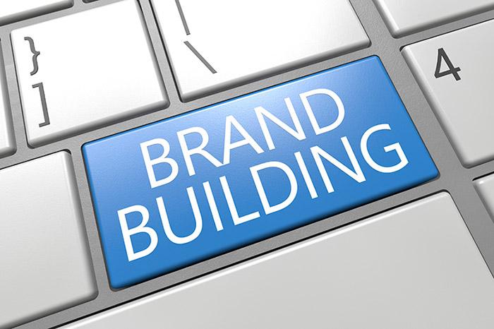 Online Branding A to Z