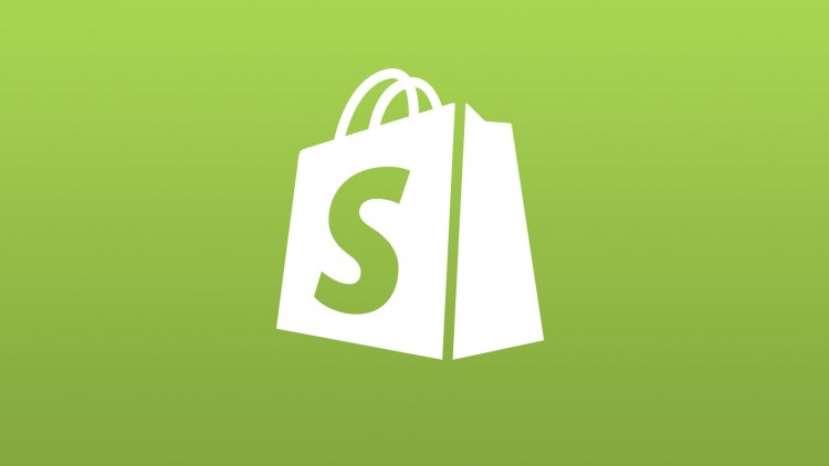Shopify Provides Label Printing on Mobile App