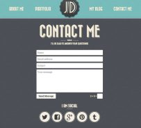 """7 Vital Components of a """"Contact Us"""" Page"""