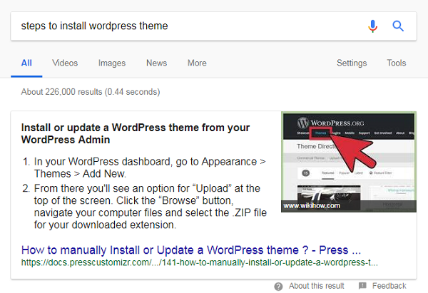 How to Optimize Your Website Built with Infinity WordPress Theme