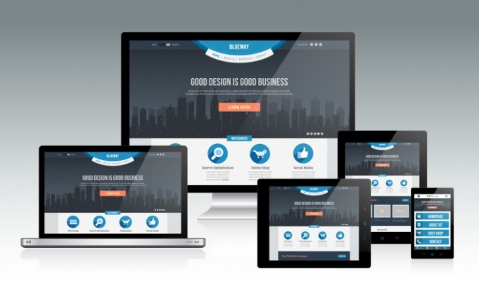 Inside Info For Responsive Web Design