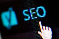 Why Web Designers Need to Keep SEO in Mind when Building a Site