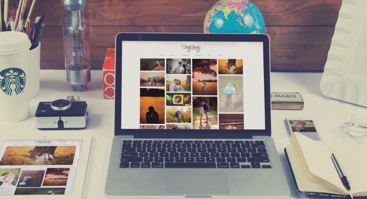 Why Trust is More Important Than a Perfectly Beautiful Website