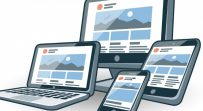 3 Steps You Can Take to Prepare Your Website for Mobile-First Indexing