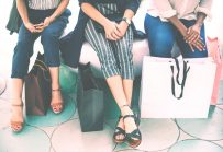 How to Be More Engaging with Your Customers