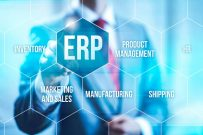Tips When Developing Web Based ERP Systems