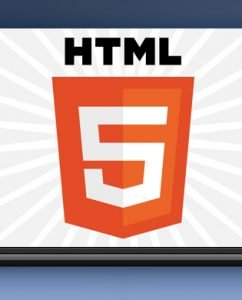 What Formats are Needed to Publish HTML5 Videos