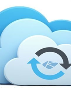 Best Free Cloud Backup Services to Look for Small Business
