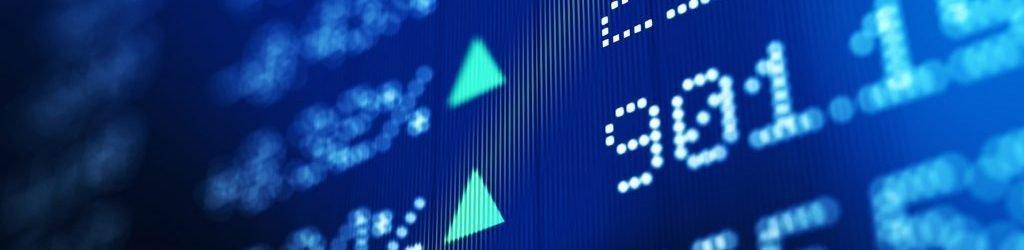 Should I Start Day Trading to Make Money?