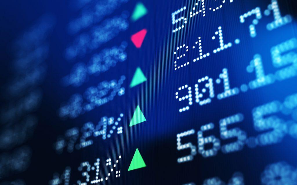 Should I Start Day Trading to Make Money? - DesignCoral