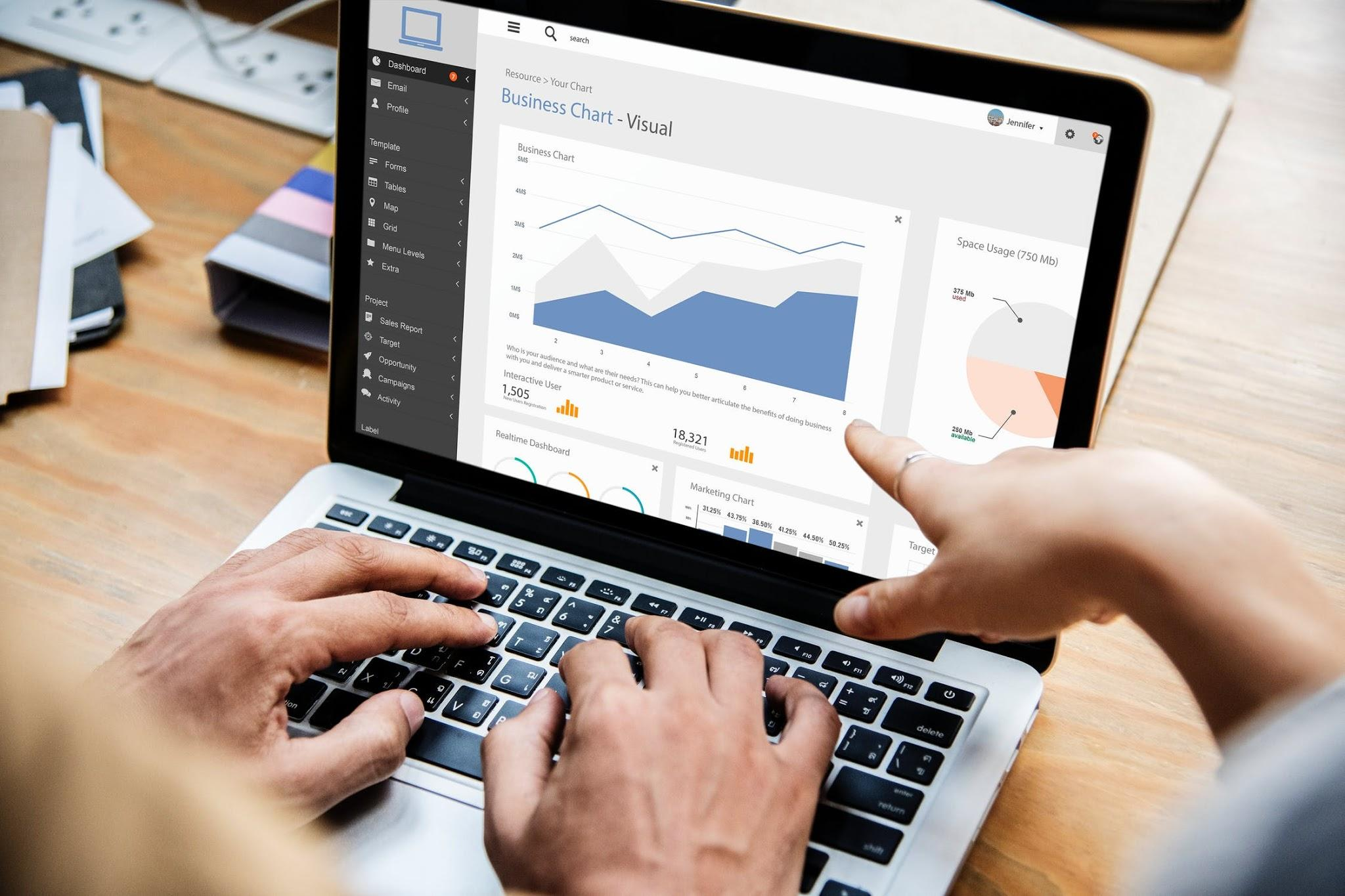 Free Index Credit Spread Options Trading Advisory Service - Iron Condors