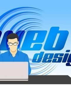 How To Start Your Freelance Web Design Career And Tips To Succeed Designcoral