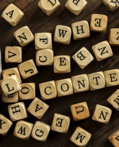 4 Ways Every Business Can Leverage Content Marketing for Profit