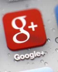 Why Do I Need to Buy Google+ Followers?