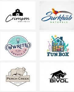 10 Logo Design Tips that Will Help You Create a Great Looking Logo