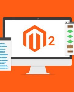 It's Sunset for Magento 1 But Magento 2 is Makes Running Your eCommerce Site Easy