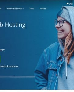 Bluehost Review: Is It the Best Host for Your Site in 2020?