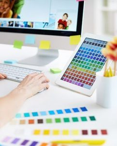 How to Start Your Career in Web Design