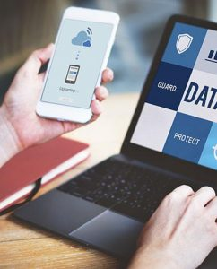 Global Data Protection Laws You Should Pay Attention To