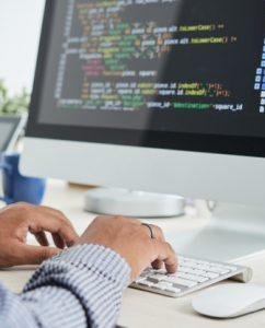 5 Advantages Of Custom Software Development