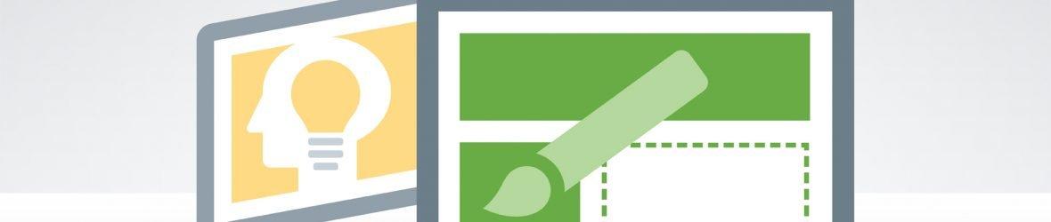 5 Essential Tips on Minimalist Web Design