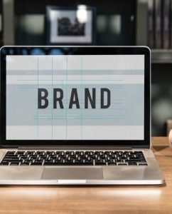 Understanding the Most Significant Elements of Strong Brand Identity