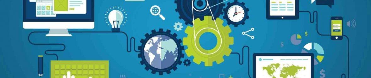 Professional Digital Marketing Agencies Will Simplify Your Website Marketing Campaign