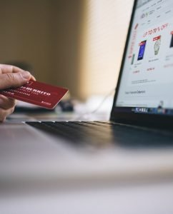 6 Ways to Improve Conversions on Your E-Commerce Website